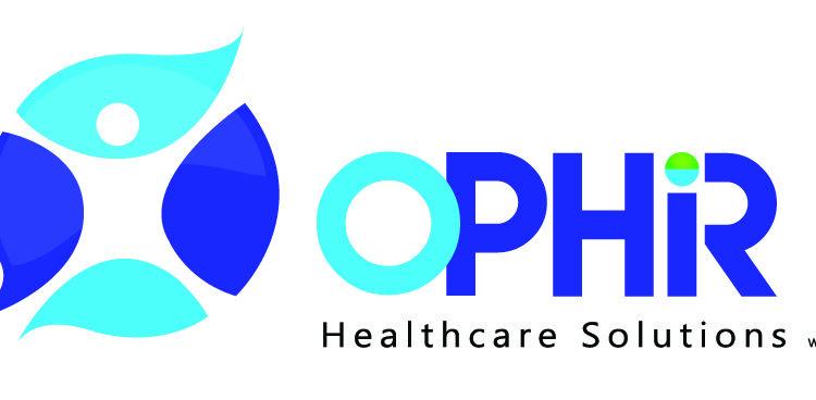Ophir Health Care